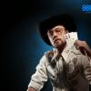 Как скачать приложение 888Poker на компьютер