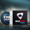 Покер-рум NetBet Poker — скачать NetBetPoker на деньги