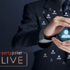 PartyPoker LIVE возглавил Джон Дати
