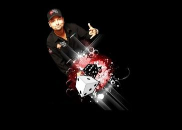 Регистрация в Poker Stars через официальный сайт