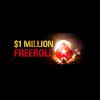 Фрироллы Покер Старс – лучшие бесплатные турниры, пароли