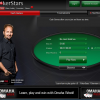 Как скачать клиент PokerStars на компьютер