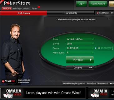 Скачать на пк онлайн покер казино онлайн и моя работа что это