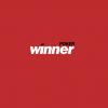 Покер-рум Winner Poker — скачать WinnerPoker на деньги