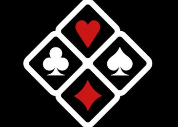 Покер-рум Poker Mira — скачать PokerMira на деньги