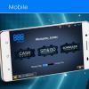 Как скачать 888 Покер на Андроид бесплатно