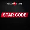 Промокод PokerStars (Покер Старс), как использовать выгодные предложения