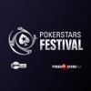 Евгений Качалов и Владимир Трояновский на PokerStars Festival – победила дружба