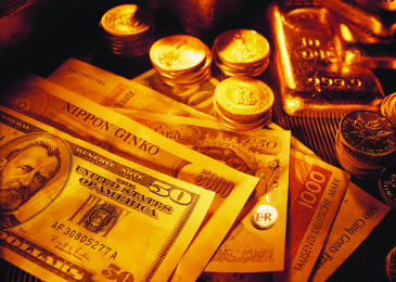 Игра в онлайн покер на реальные деньги