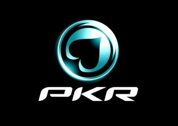 Симулятор покера Live Poker Simulation 3D