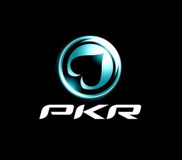 Симулятор покера на русском онлайн европейское казино онлайн бесплатно