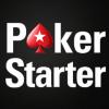 Калькулятор Открытой Лиги Покера (PokerSchool League PokerStars)
