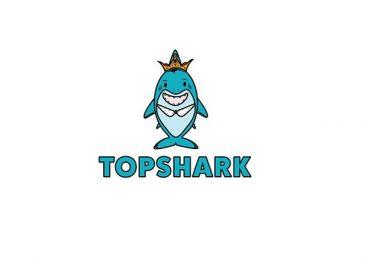 ТопШарк (Top Shark Pro) – вся турнирная статистика в одном месте