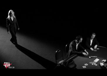 Как начать играть в Покер Дом (PokerDom) на реальные деньги