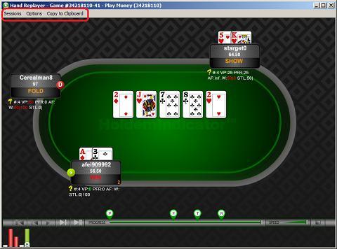 Рулетка казино стратегии