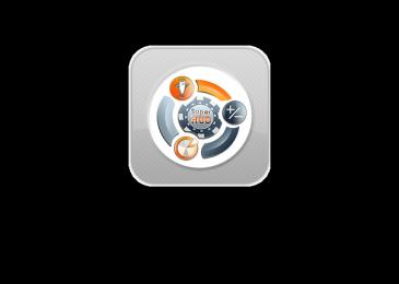 ПокерЛабс – покерные приложения и онлайн сервисы бесплатно