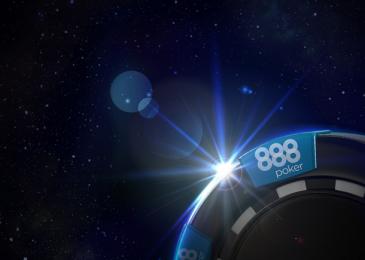 888 Покер (888Poker) – официальный сайт для игры на реальные деньги
