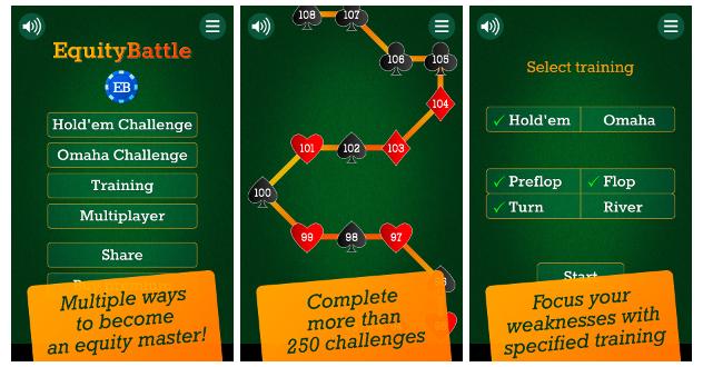 Сценарий азартные игры и математика игровые автоматы игрософт играть бесплатно слоты