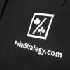 Equilab PokerStrategy – скачать бесплатно с официального сайта