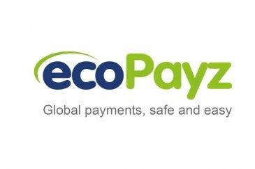 Ecopayz как снять деньги [PUNIQRANDLINE-(au-dating-names.txt) 21
