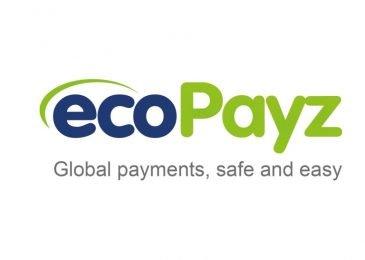 Платежная система ecoPayz для игроков в покер, обзор, использование в PokerStars