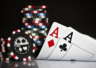 Скачать игру онлайн покер бесплатно на русском языке для ПК