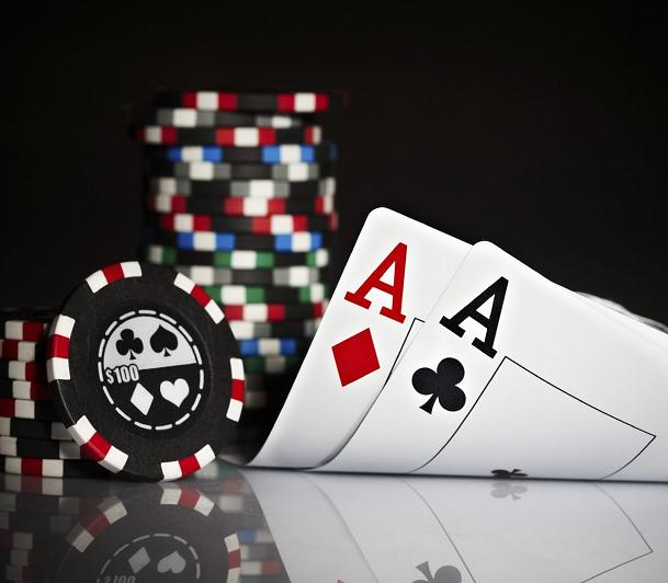 Игра Покер Бесплатно Скачать