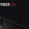 Промокод ПокерДом (Poker Dom) — нужно ли вводить при регистрации