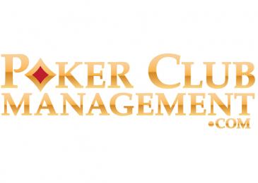 Покер Клаб Менеджмент – сервис  для оффлайн покера