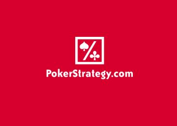 PokerStrategy – лучшая школа покера бесплатно