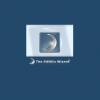 СНГ Визард (SNG Wizard) — обзор приложения, бесплатная версия