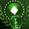 Бездепозитный бонус на YourPokerCash