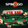 Спин-энд-Гоу покер – особенности игры и преимущества