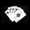 Комбинация Флеш Рояль в покере