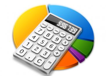 Омаха калькулятор — Omaha Equilab и Indicator