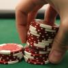 Что такое Аддон в покере, нужно ли его делать
