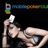 Инструкция – как играть в Мобильный Покер Клуб на компьютере