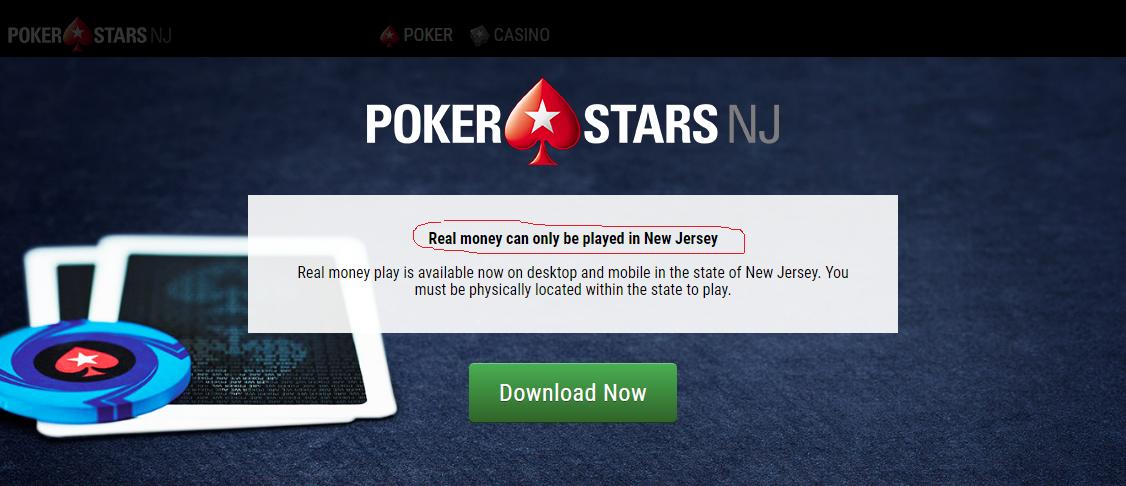 казино покер старс на реальные деньги