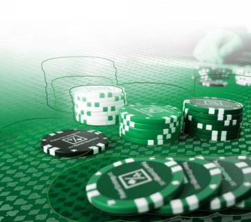 Стратегии кэш игры в онлайн покер бесплатные азартные игры в казино вулкан