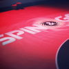 Стратегия Спин-энд-Гоу турниров