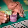 Как разыгрывать три пары в покере
