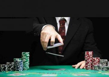 Коннекторы в покере – что такое и как их разыгрывать