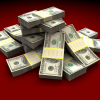 Что такое банкролл в покере – правильная трактовка