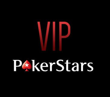 Pokerstars новая вип система 2018