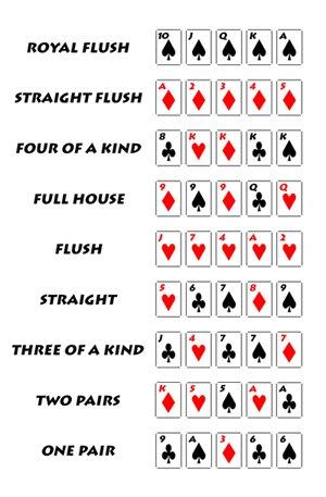 покер в одессе 2017
