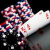 Покерные руки и их чтение в онлайн игре