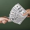Рейкбек в покере – получите дополнительную прибыль от игры