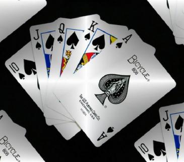 Покер на 5 карт играть покер в пять карт онлайн
