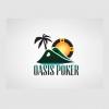 Правила игры в покер Оазис — комбинации, где играть