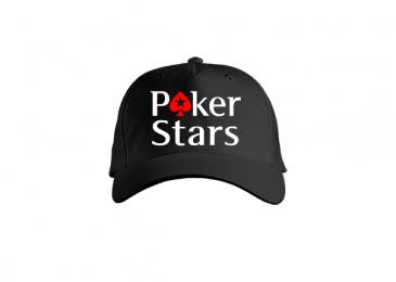 До 20 000$ ежедневно за задания «Спин-энд-Гоу 2X» на PokerStars